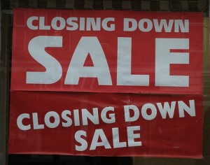 closing-down-sale-300x236.jpg