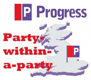 Progress-party-within-a-party