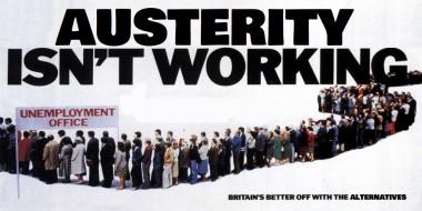 labour-lite-conference-concerns