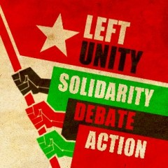 http://www.leftfutures.org/wp-content/uploads/2013/02/Left-Unity-e1361963011532.jpg