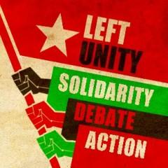 http://www.leftfutures.org/wp-content/uploads/2013/02/Left-Unity-e1361963011532.jpg