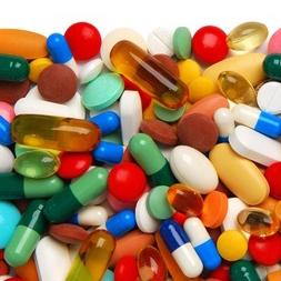 Pills1