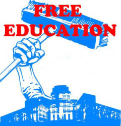 freeeducation copy