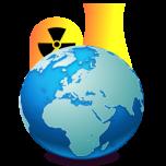 Nuclear_power_plant_world