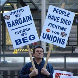 United-we-bargain-Divided-we-beg