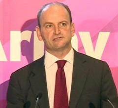 Douglas Carswell on BBC