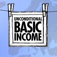 basic-income