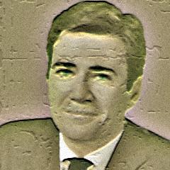 Andy-Burnham-distorted