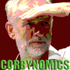 Corbynomics1