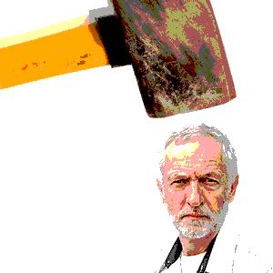 Hammer Corbyn1