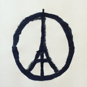 paris massacre