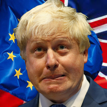 http://www.leftfutures.org/wp-content/uploads/2016/02/Boris-Johnson-with-EU-UK-Flags.jpg