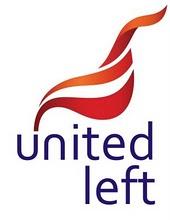 UnitedLeft