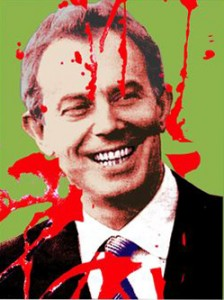 Tony-Blair-war-criminal-poster