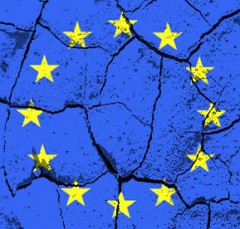 A Fractured Europe