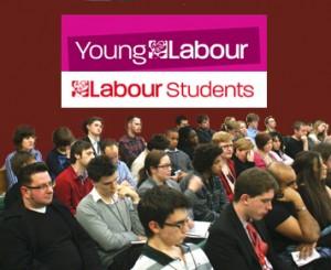 Young Labour Labour Students Next Generation