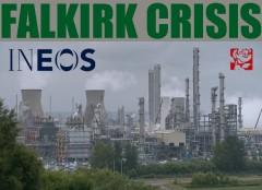 Falkirk Crisis