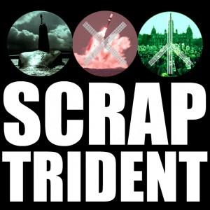 Scrap-Trident