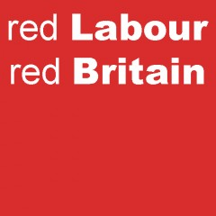 red labour