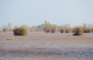 flood_nr_east_lyng_4SGwk01.jpg.gallery