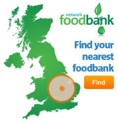 foodbank-map-orange