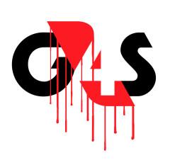 G4S_bloody_logo