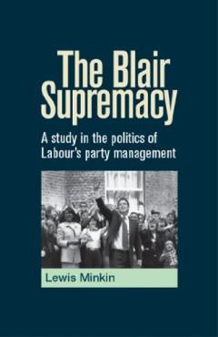Blair Supremacy