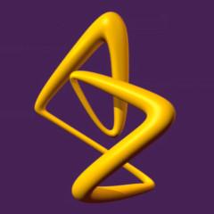 AstroZeneca logo