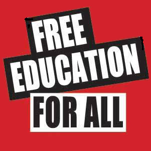 Image result for labour education