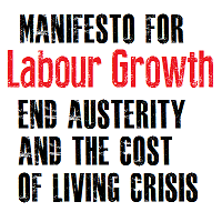 manifesto-for-labour-growth