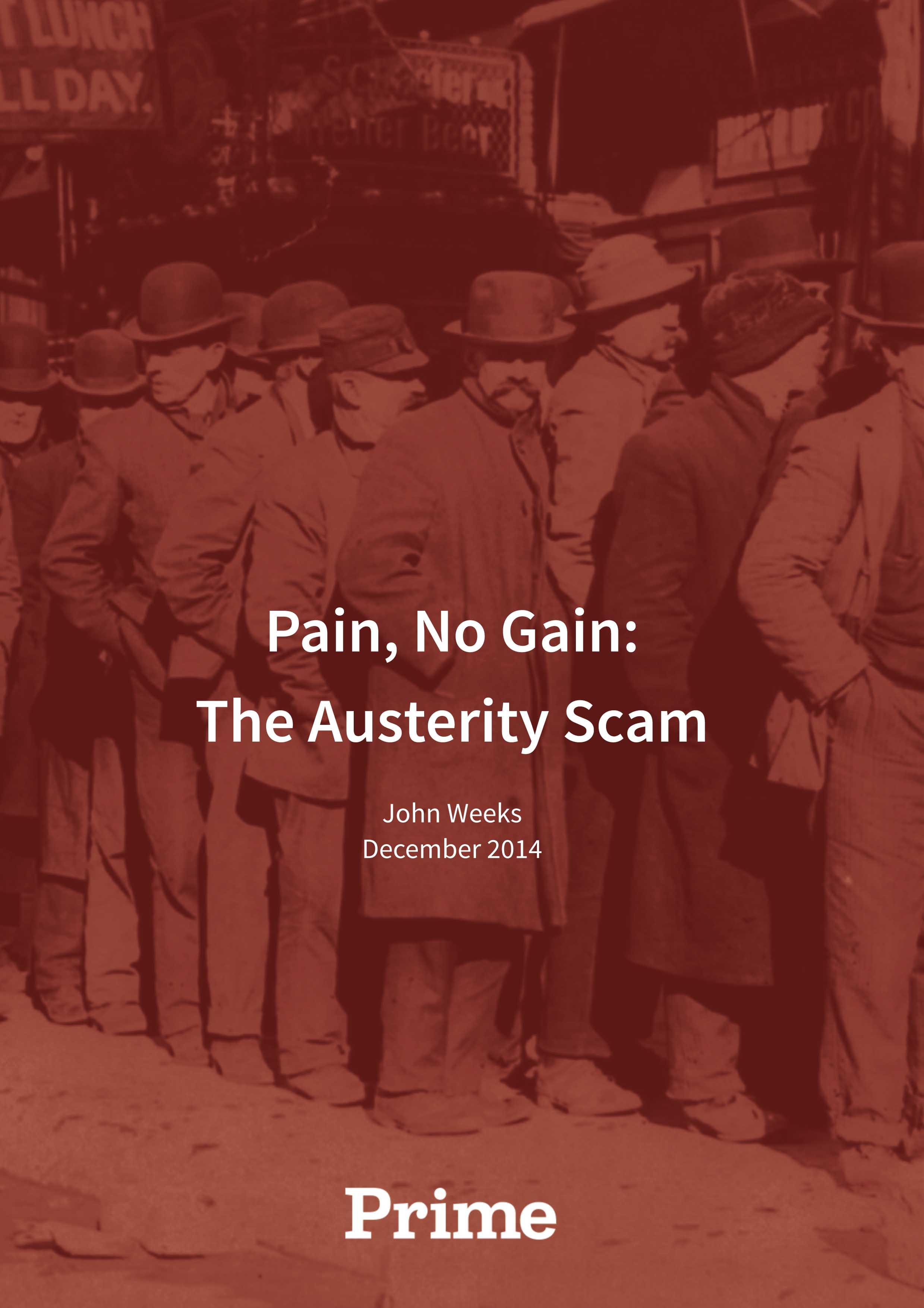 15. Austerity 2