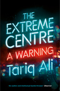 Extreme Centre