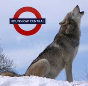 Howlsnow in Hounslow