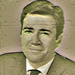 Andy-Burnham-distorted
