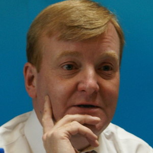 Charles_Kennedy_MP