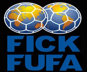 FICK FUFA