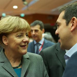 MerkelTsipras