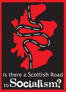 Is there a scottish road to socialism