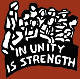unity-is-strength