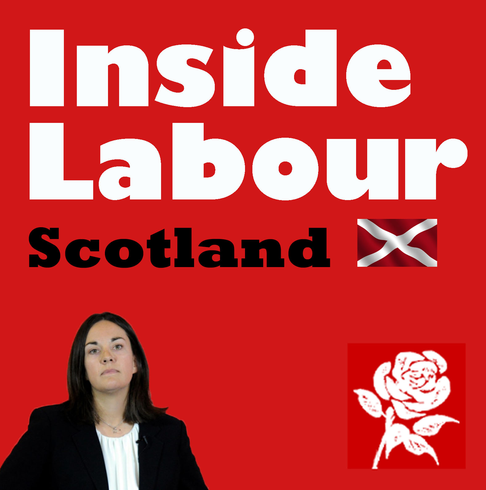 Inside Labour Scotland with Kezia