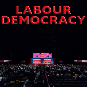 Labour Democracy