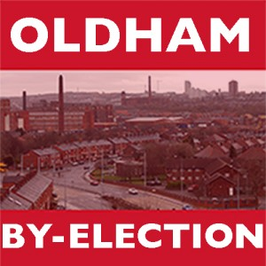 Oldham byelection