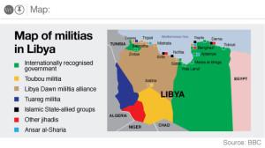 Map_Libya_BBC_1