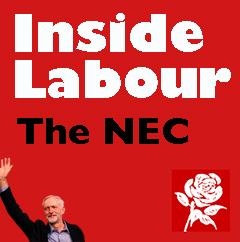 The NEC