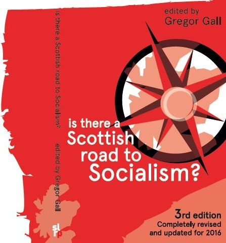 Scottish Road to Socialism