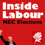 Inside Labour NEC elections