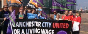 gmb-trade-union-living-wage-campaign