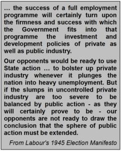 manifesto1945