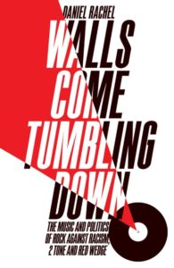 walls-come-tumbling-cover