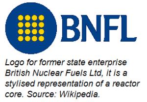 BNLF_logo